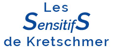 sensitifs de Kretschmer